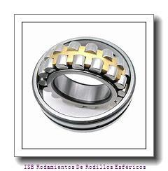 70 mm x 110 mm x 20 mm  NTN 2LA-BNS014CLLBG/GNP42 Cojinetes De Bola De Contacto Angular