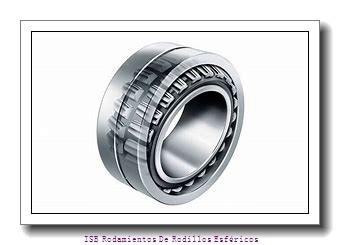 15 mm x 42 mm x 13 mm  NTN 7302DT Cojinetes De Bola De Contacto Angular