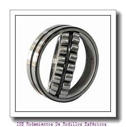 10 mm x 26 mm x 8 mm  NTN 5S-7000ADLLBG/GNP42 Cojinetes De Bola De Contacto Angular