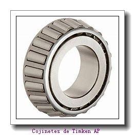 HM124646 -90078         Cojinetes de rodillos cilíndricos