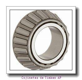 HM129848 - 90104         Cojinetes industriales AP