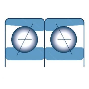 55 mm x 90 mm x 36 mm  NTN 7011UDB/GMP5 Cojinetes De Bola De Contacto Angular