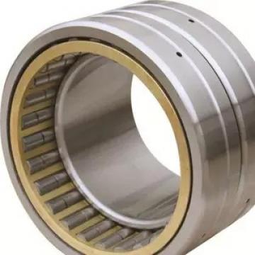 55 mm x 63 mm x 30 mm  INA 722064410 Rodamientos De Agujas