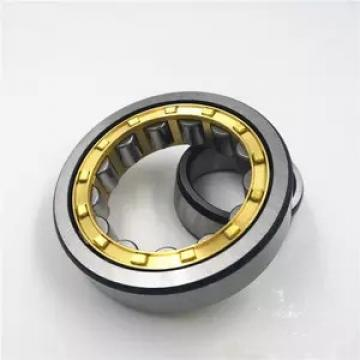 Toyana 22222 KW33 Rodamientos De Rodillos Esféricos