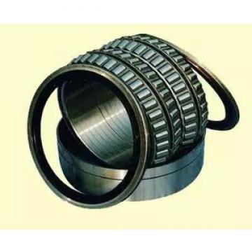 Toyana 22322MW33 Rodamientos De Rodillos Esféricos