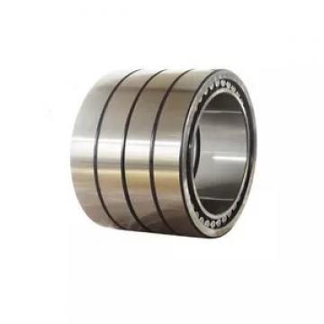 Toyana 239/530 CW33 Rodamientos De Rodillos Esféricos