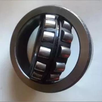 Toyana 241/600 CW33 Rodamientos De Rodillos Esféricos