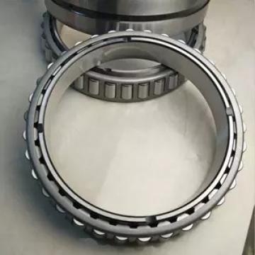 Toyana 22317MW33 Rodamientos De Rodillos Esféricos