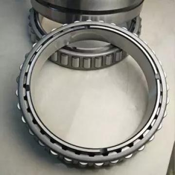 Toyana 22324 ACKMBW33 Rodamientos De Rodillos Esféricos