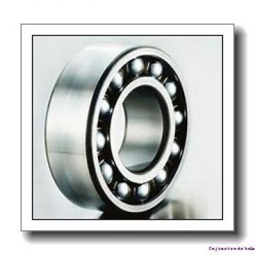 660 mm x 880 mm x 450 mm  ISB FCD 132176450 Rodamientos De Rodillos