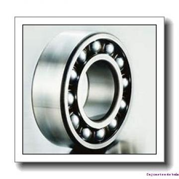 AST AST650 F556560 Rodamientos Deslizantes