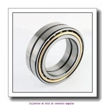 50 mm x 80 mm x 16 mm  NTN 5S-2LA-HSE010ADG/GNP42 Cojinetes De Bola De Contacto Angular