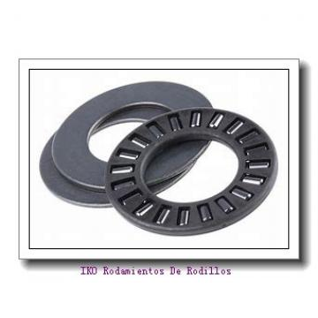 133.350 mm x 234.950 mm x 63.500 mm  NACHI 95525/95925 Rodamientos De Rodillos Cónicos