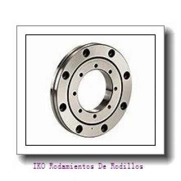 Toyana 22230 KW33 Rodamientos De Rodillos Esféricos