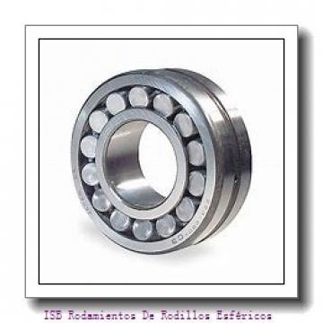 380 mm x 540 mm x 304 mm  ISB FC 76108304 Rodamientos De Rodillos