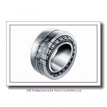 10 mm x 30 mm x 9 mm  INA BXRE200-2HRS Rodamientos De Agujas