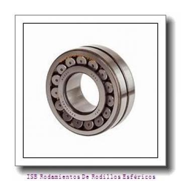 65 mm x 140 mm x 33 mm  ISB NJ 313 Rodamientos De Rodillos