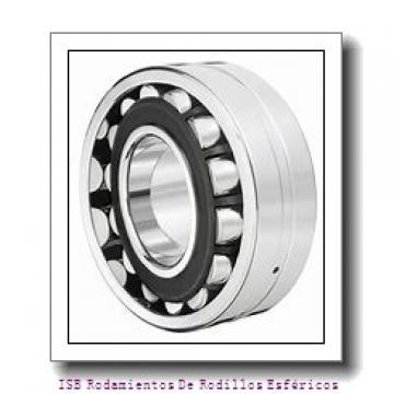 36,5125 mm x 80 mm x 49,2 mm  KOYO UCX07-23L3 Cojinetes de bolas profundas