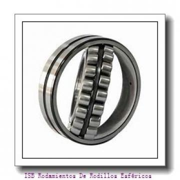 32 mm x 67 mm x 40 mm  NTN AU0603-2LLX/L260 Cojinetes De Bola De Contacto Angular