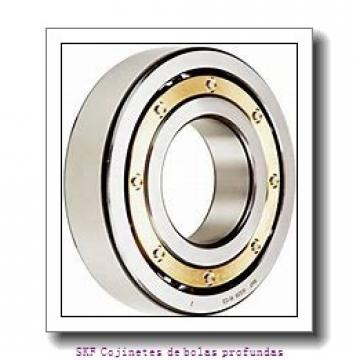 40 mm x 80 mm x 18 mm  NTN 7208BDT Cojinetes De Bola De Contacto Angular