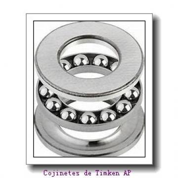 HM133444 -90076         Cubierta de montaje integrada