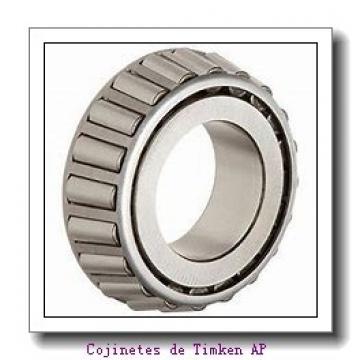 HM136948 -90226         Cojinetes de rodillos de cono